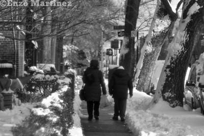jackson-heights-winter-snow-black-and-white