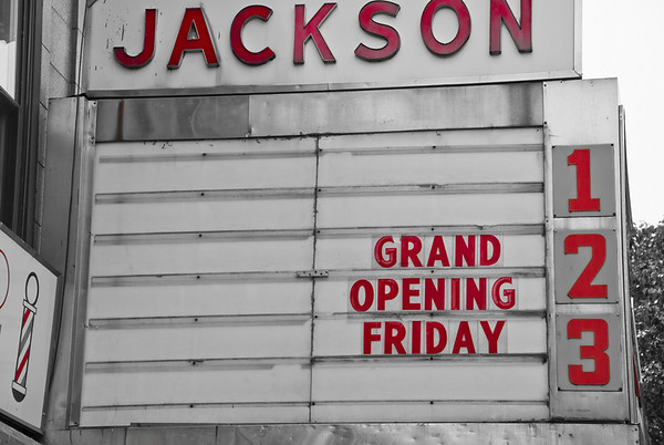 jackson-heights-theater-open