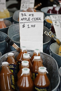 apple-cider-farmers-market-jackson-heights